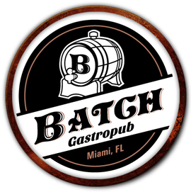 Batch Miami