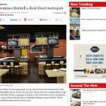 Miami New Times - Batch Promises a Real Deal Gastropub