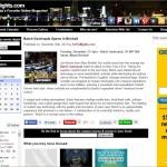 SoFloNights.com - Batch Gastropub Opens in Brickell