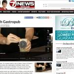 WSVN - Batch Gastropub